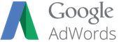 google adwords certified logo